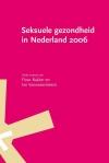 Seksuele gezondheid in Nederland 2006