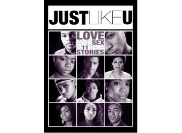 Just like U