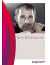 Erectiestoornis