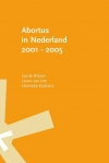 Abortus in Nederland 2001-2005