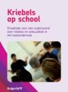Kriebels op school (draaiboek)