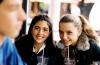 Met jongeren in gesprek over seksualiteit
