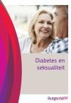 Diabetes en seksualiteit