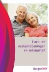 Hart- en vaataandoeningen en seksualiteit
