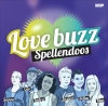 Lovebuzz spel