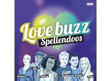 Lovebuzz spel