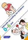 Seksuele opvoeding van kinderen 0-6 jaar