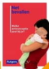 Net bevallen, welke anticonceptie past bij je?