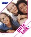 Girls' Talk+
