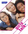 Girls' Talk+ (eendaagse training)