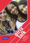 Girls' Talk Special: Anticonceptie en kinderwens