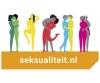 Promokaartje Seksualiteit.nl (per 50 stuks)