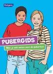 Pubergids: Wat je wilt weten over de puberteit (2018)