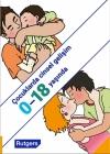 Seksuele ontwikkeling van kinderen 0-18 (Turks)