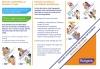 Materialen seksuele ontwikkeling en opvoeding van kinderen