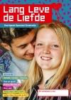 Leerlingenmagazine Lang Leve de Liefde VSO