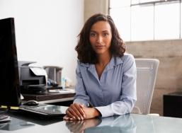 Startende professionals in de seksuele gezondheid