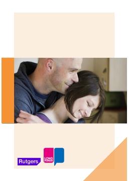 Astma of COPD en seksualiteit
