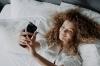 De (online) seks van tegenwoordig - verdieping Girls' Talk en Make a Move